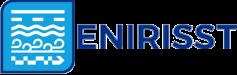 EN.I.R.I.S.S.T. Λογότυπο